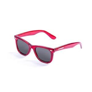 Dětské sluneční brýle Ocean Sunglasses Cape Town Messol