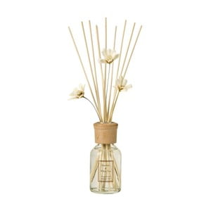 Aroma difuzér s vůní bambusu a bílého čaje Copenhagen Candles, 100 ml