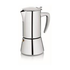 Kávovar Kela Latina na 6 šálků