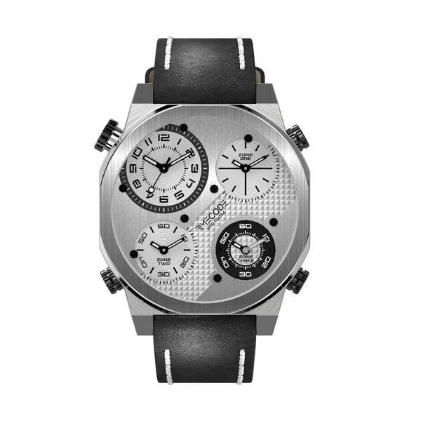 Pánské hodinky Boson 2013, Metallic/Grey