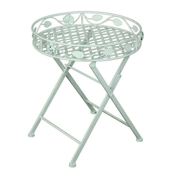 Zahradní odkládací stolek ADDU Nabro