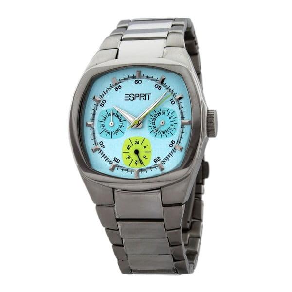 Pánské hodinky Esprit 6161