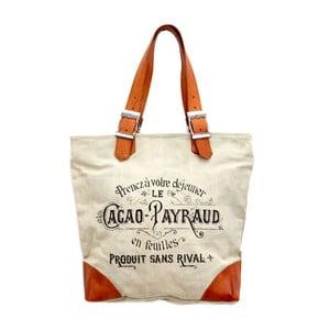 Taška Cacao Payraud