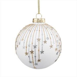 Vánoční závěsná ozdoba Butlers Hang On Falling Stars