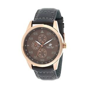 Pánské hodinky US Polo 547/05