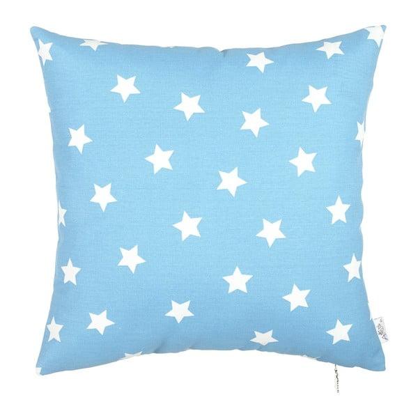 Obliečka na vankúš Apolena Sweet Dots, 41×41 cm