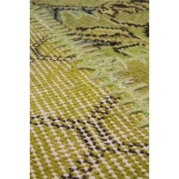 Koberec Kayoom Otavalo 52 Gree, 160x230 cm