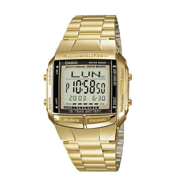 Pánské hodinky Casio Massive