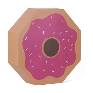 Piñata DOIY Doughnut