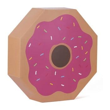 Piñata DOIY Doughnut de la DOIY