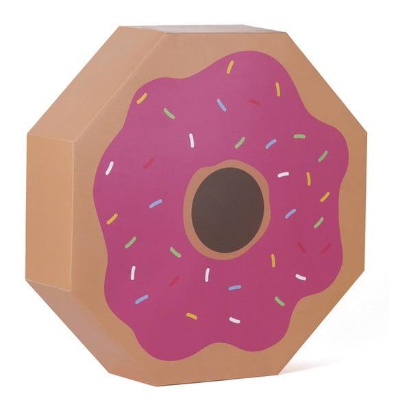 Piniata DOIY Doughnut