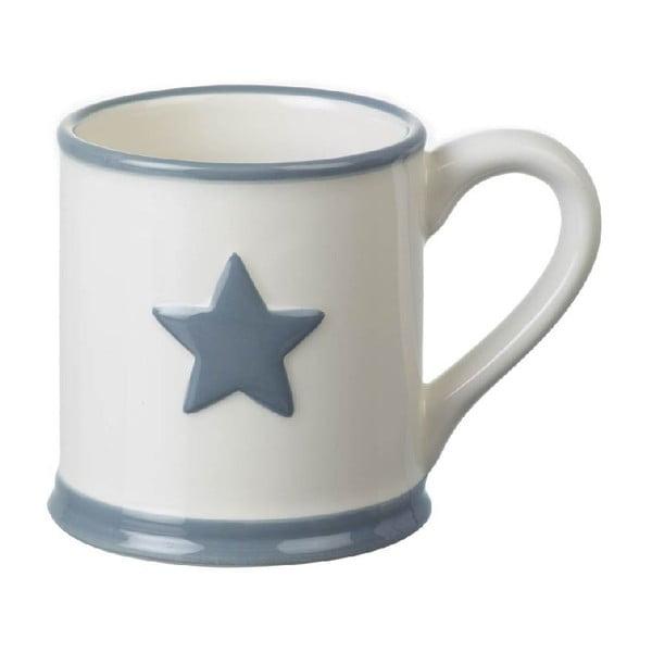 Hrnek Starry White