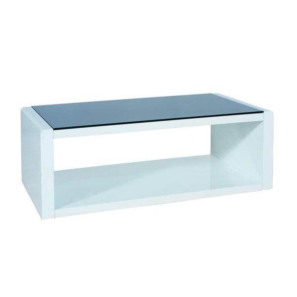 Konferenční stolek Mery