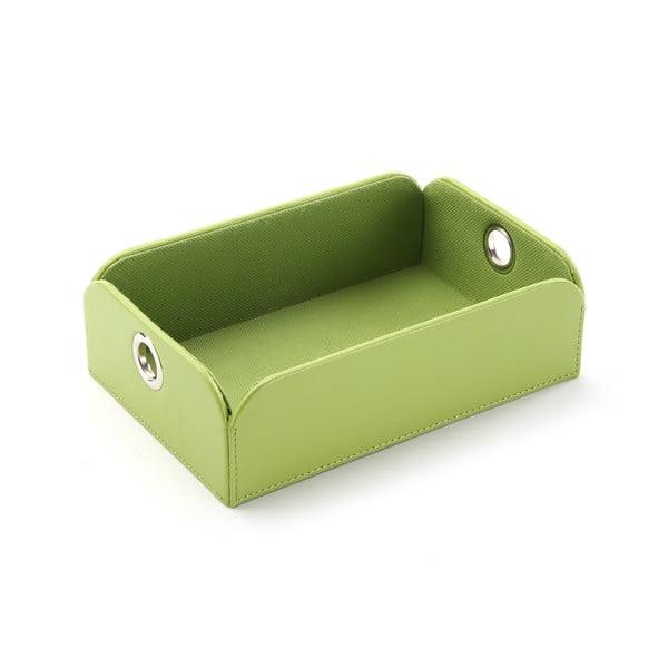 Odkládací box Green Pockets
