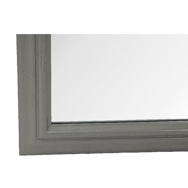 Zrcadlo  Mauro Ferretti Specchio Toulouse, 70x50 cm