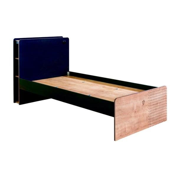 Łóżko Kiddy, 103x108 cm
