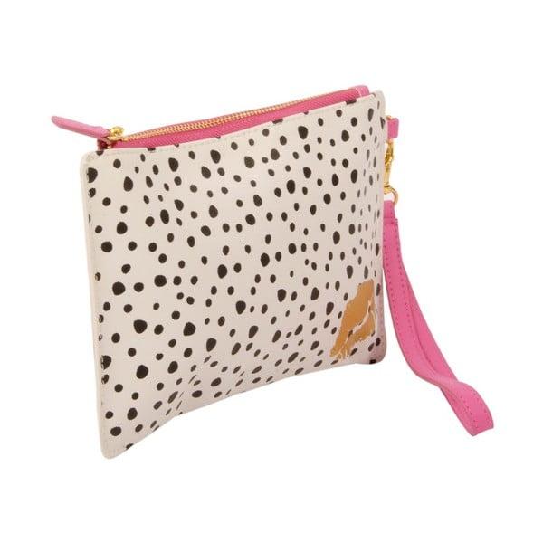 Kosmetická taška Tri-Coastal Design Kiss