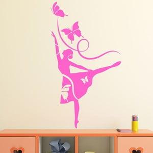 Samolepka Fanastick Ballet