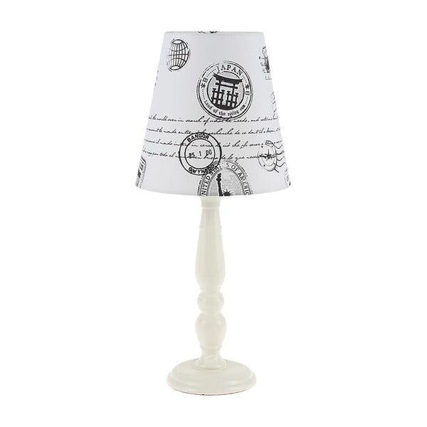 Stolní lampa Japan
