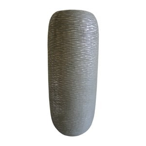 Váza Stardeco Oldies, 67,5 cm
