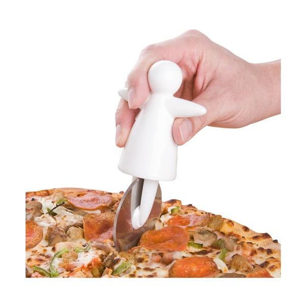 Kráječ na pizzu Sis.