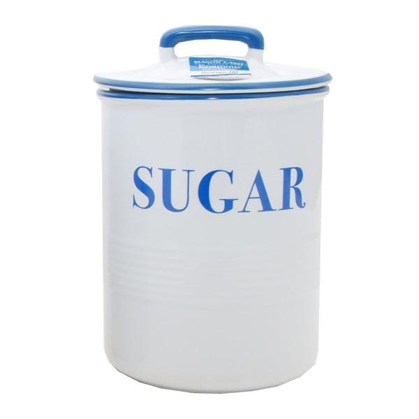 Kameninová dóza na cukr Enamour