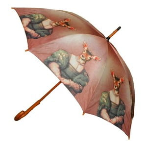 Deštník Aristo Lady Deer