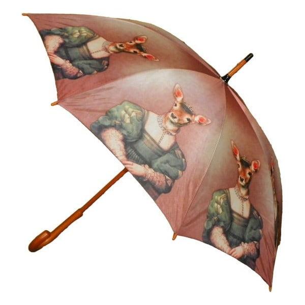Umbrelă Aristo Lady Deer