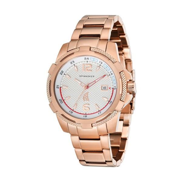 Pánské hodinky Rope 02-55