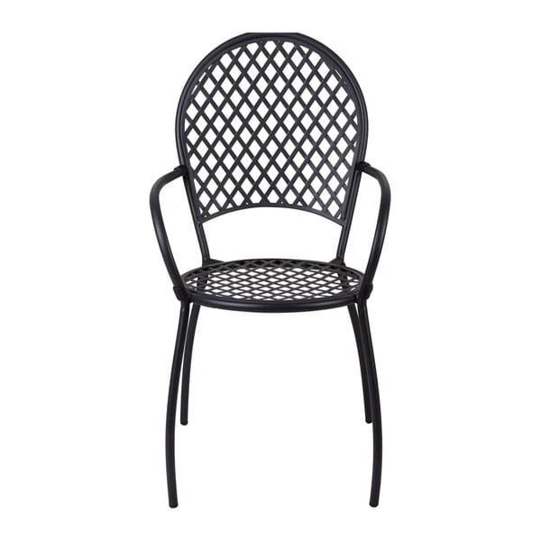 Zahradní židle Crido Consulting Giro