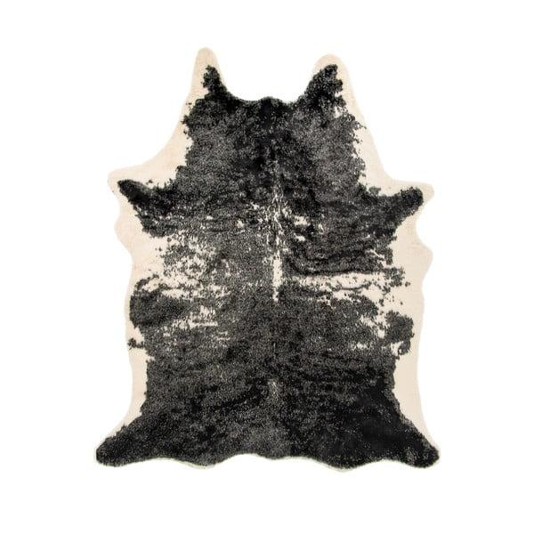 Sztuczna skóra Tiseco Home Studio Bear, 160x210 cm