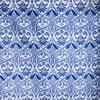 Závěs Ceramica, 140x250 cm