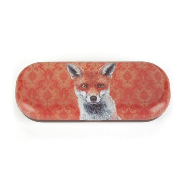 Pouzdro na brýle Fox