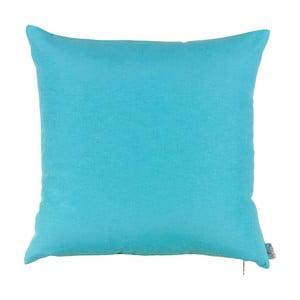 Polštář s náplní Simply Blue