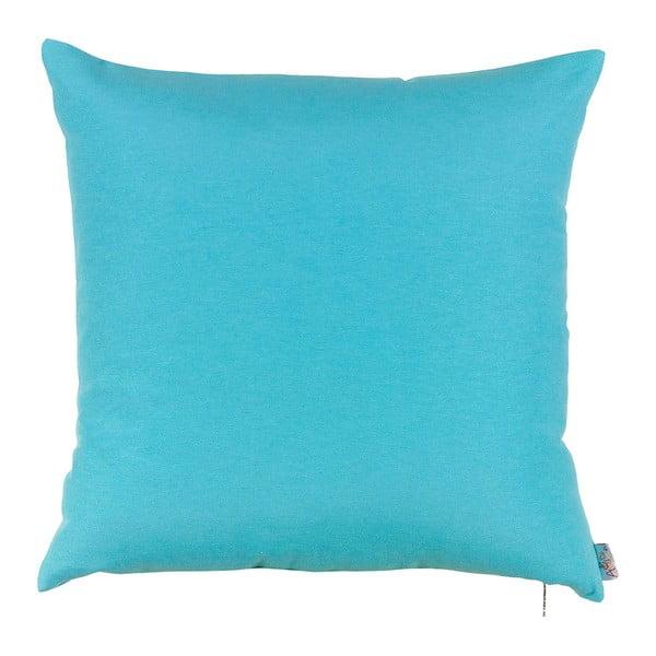 Poszewka na poduszkę Simply Blue