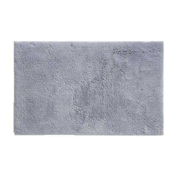 Koupelnová předložka Namo Grund, 70x120 cm
