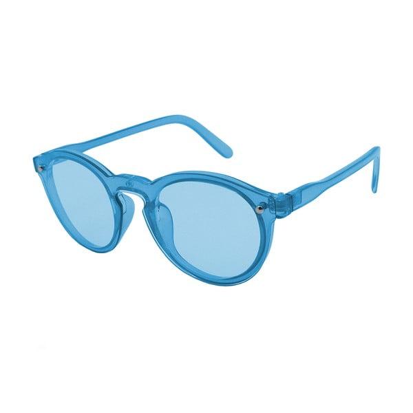 Slnečné okuliare Ocean Sunglasses Milan Trans Blue