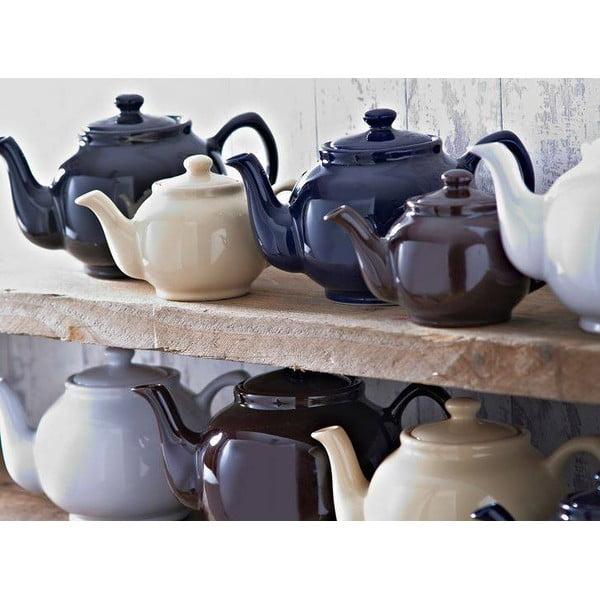 Čajová konvice Rockingham, 1100 ml
