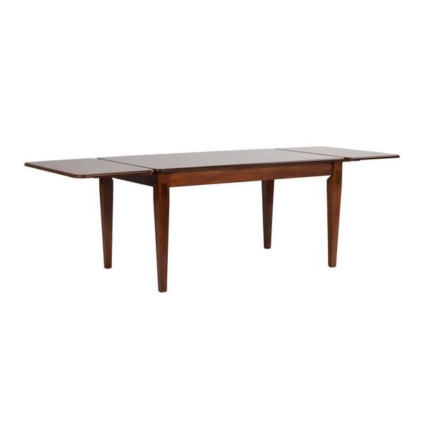 Rozšiřující deska k jídelnímu stolu Folke Mozart Wels, 50x90cm