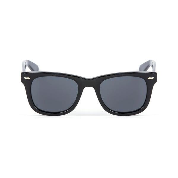 Sluneční brýle Wolfnoir Kiara Shadowy Noir