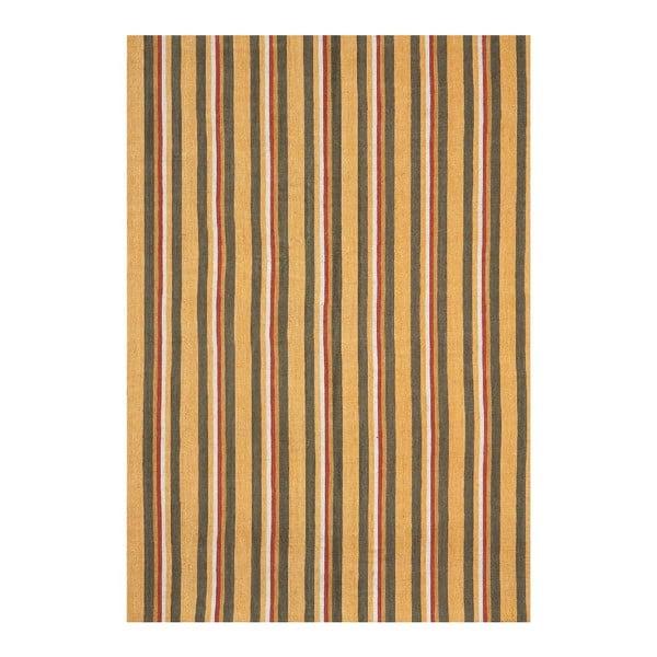 Vlněný koberec Irene, 170x240 cm