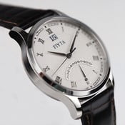 Pánské hodinky FIYTA Drina
