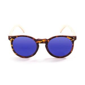 Dřevěné sluneční brýle PALOALTO Hashbury Ivers