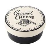 Zapékací miska na sýry Creative Tops Cheese
