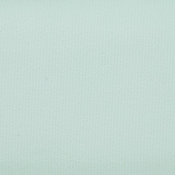 Pastelově zelené křeslo Vivonita Ina