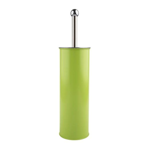 Limetkový kartáč na toaletu Galzone