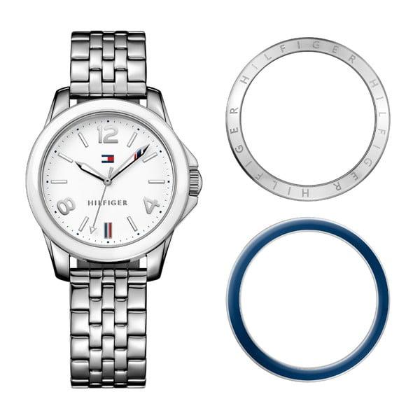Dámské hodinky Tommy Hilfiger No.1781678