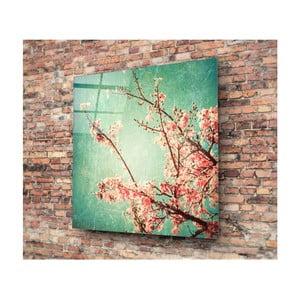 Skleněný obraz Insigne Sanne, 50x50cm