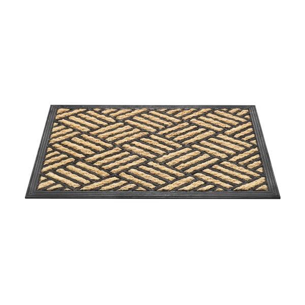Rohožka Checker, 40x60 cm