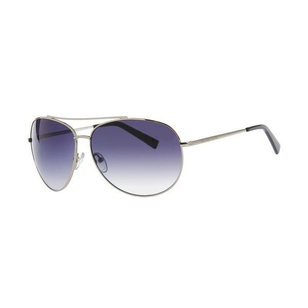 Dámské sluneční brýle Michael Kors M3403S Silver